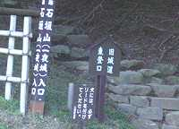 Ichiyajyo_3