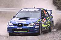 Subaru01p