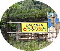 Higashikoen