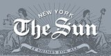 Newyork_sun_logo