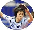 K_ishikawa