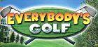 Everyonens_golf