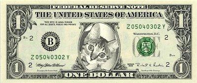 1p_dollar