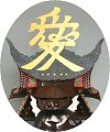 Kabuto_kanestugu