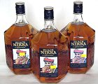 Nikka_whiskey