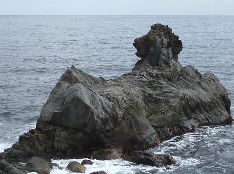 Lion_rock