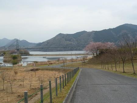 Oisawa_01