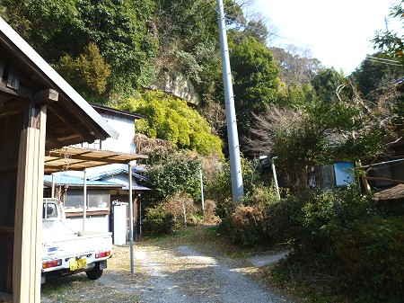 Izuishi_11
