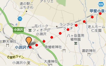 Koumisen_map