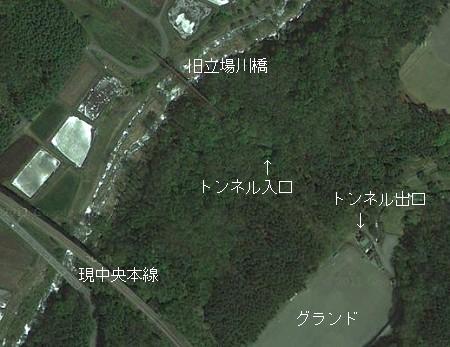 Tachibagawa_map2
