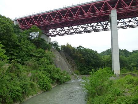 Tsurukawa_03