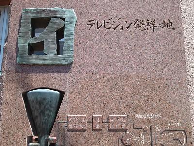 Honda_04
