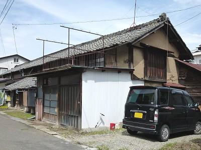 Nagaya01
