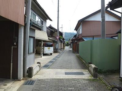 Ukiyo01