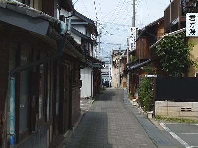 Ukiyo03