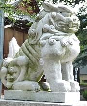Okuda11
