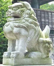 Okuda12