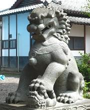 Okuda14