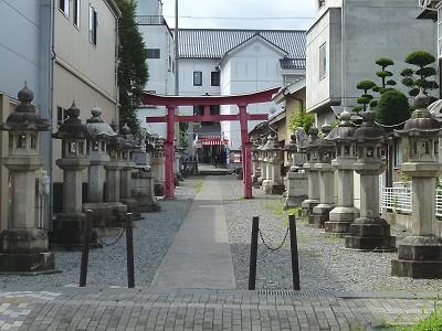 Taikobashi01