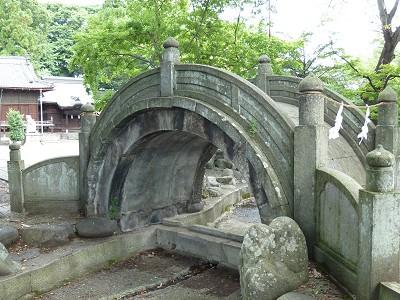 Taikobashi03