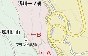 Brand_map1