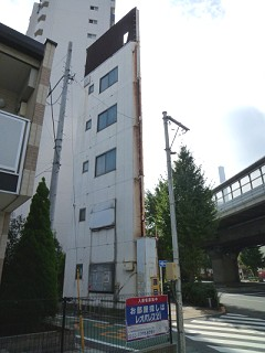 Rekishi_01
