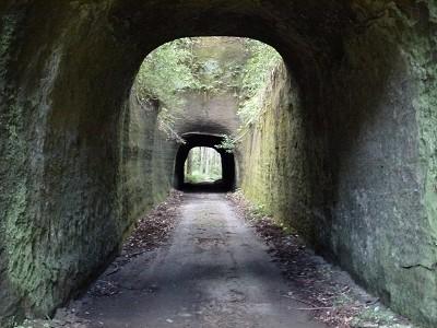 Tenjyo_tunnel_02