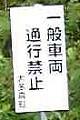 Araikoshi_01