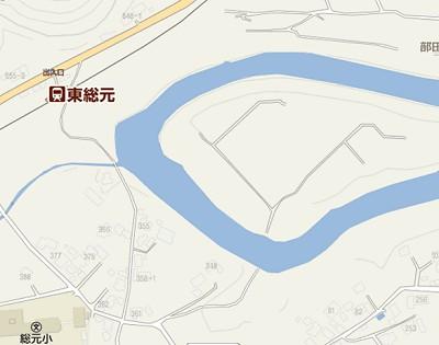 Araikoshi_map_01