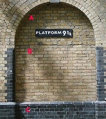 Platform_9_and_threequarters