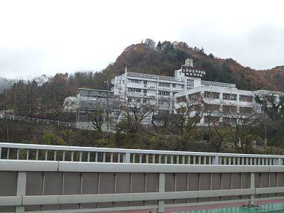 Kanshisho_01