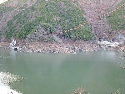 Matsuhime_04