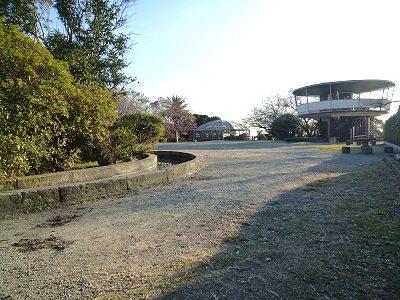 Hiroyama_01