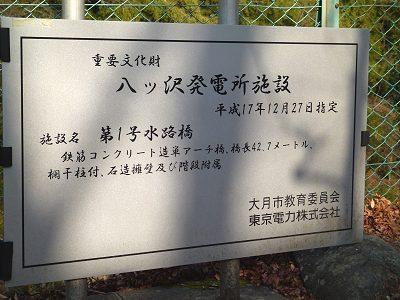 Yatsuzawa_12