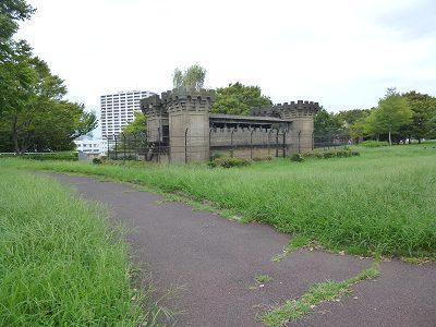 Komatsugawa_01