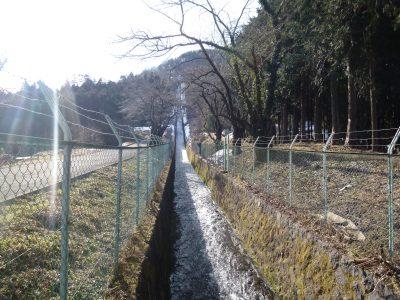 Shishidome_03
