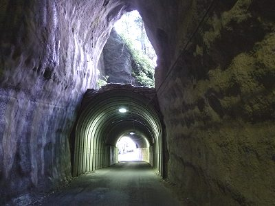 Kyoei_tunnel_02