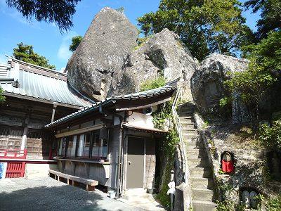 Kannonji_03
