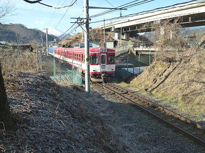 Kawamo_05