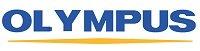 Olympus_logo2