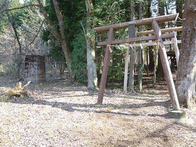 Kotanizawa_01