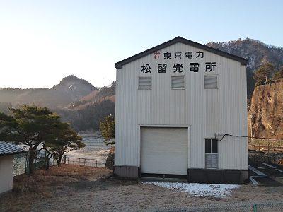 Matsudome_01