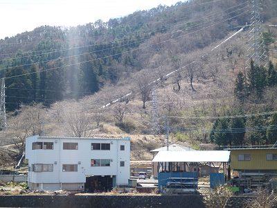 Shishidome_new