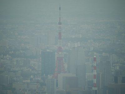 Skytree_02