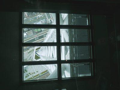 Skytree_23