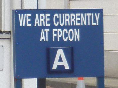 Fpcon_02