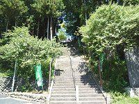 Sumiyoshi_01s