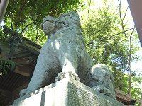 Sumiyoshi_02s