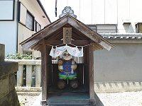 Sumiyoshi_03s