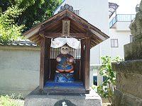 Sumiyoshi_04s
